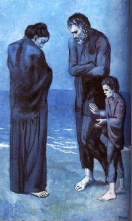poveri-in-riva-al-mare