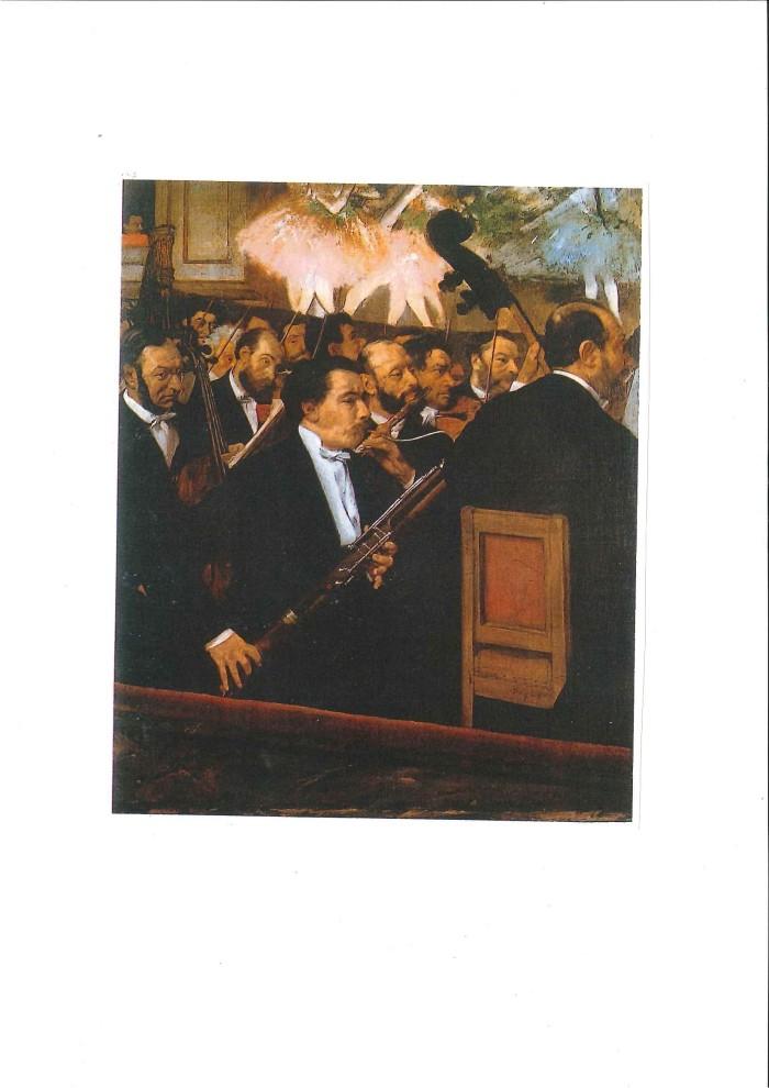 degas-orchestra