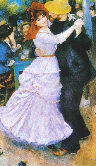 il-ballo