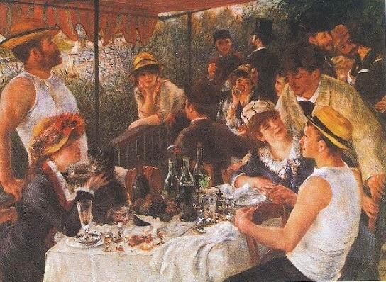 la-festa-dei-canottieri