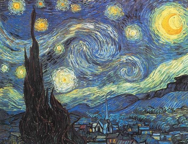 notte stellata1