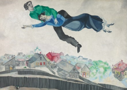 marc-chagall-sulla-cittc3a0-19141918-galleria-statale-tret_jakov-di-mosca-c2a9-the-state-tretyakov-gallery-moscow-russia-c2a9-chagall-c2a